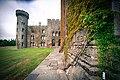 Penrhyn Castle Wales 014.jpg