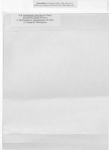 File:Pentagon-Papers-Part-V-B-3b.djvu