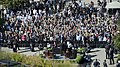 Pentagon 9-11 remembrance ceremony 170911-D-GO396-0301 (36770342780).jpg