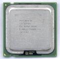 Pentium 4 531 sl8hz observe.png