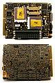 Pentium Pro Board Front-Back.jpg