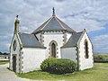 Penvins-chapelle.jpg