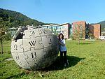 People at Wikimedia CEE Meeting 2016 1, ArmAg (21).jpg