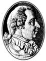Per Abraham Örnsköld engraving.png