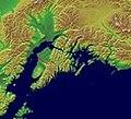 Percorso del Kenai River Alaska.jpg