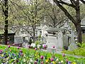 Pere Lachaise looking down the hill.jpg