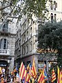 Pere Llibre P1160212.JPG