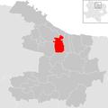 Pernersdorf im Bezirk HL.PNG