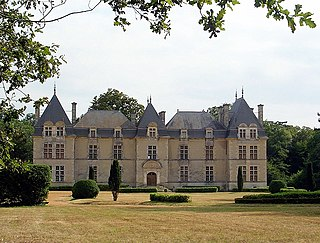 Perquie Commune in Nouvelle-Aquitaine, France