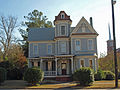 Perry House Greenville Nov 2013.jpg