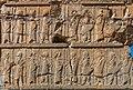 Persépolis, Irán, 2016-09-24, DD 43.jpg