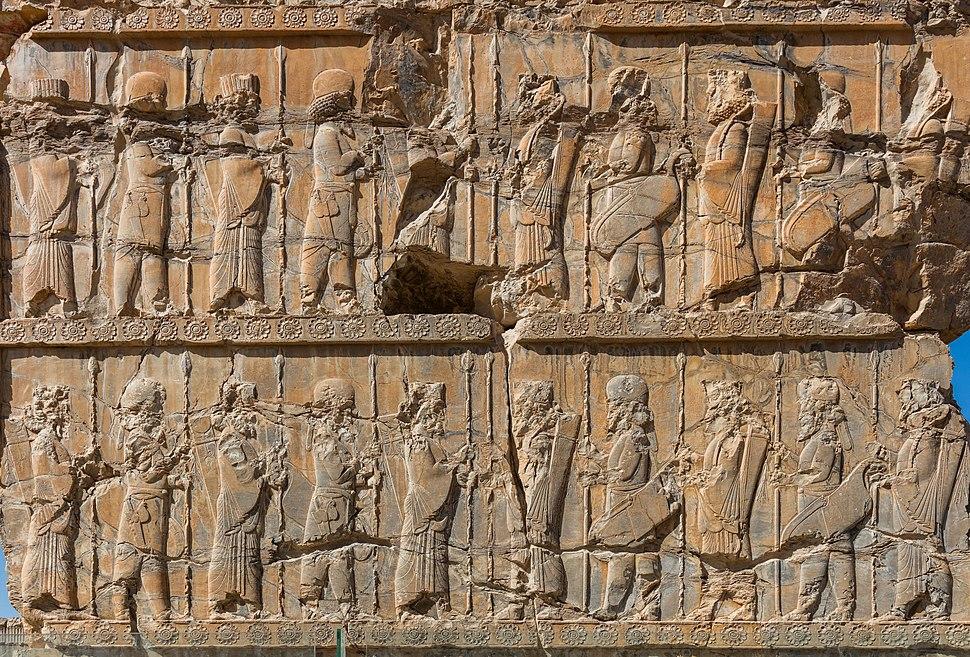 Persépolis, Irán, 2016-09-24, DD 43
