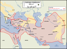 Persian Empire, 490 BC-it.png