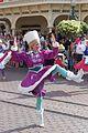 Personnage Disney - Pinocchio - 20150805 17h47 (11021).jpg