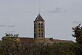 Perthes-en-Gatinais Eglise IMG 1836.jpg