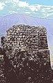 Peru-146 (2218689400).jpg