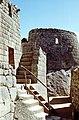 Peru-175 (2218691678).jpg