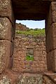 Peru - Cusco Sacred Valley & Incan Ruins 126 - Tipón (7100933263).jpg