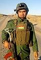 Peshmerga Kurdish Army (15043050469).jpg