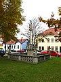 Pestsäule Gobelsburg 02.jpg