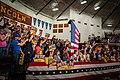 Pete Buttigieg Rally at Lincoln High School - 49480853776.jpg