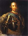 Peter III by V.G.Akhlopkov (1750s, Russian museum).jpg