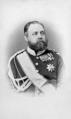 Peter II (Oldenburg).png