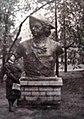 Peter I statue KADRIORG.JPG