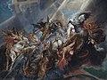 Peter Paul Rubens - The Fall of Phaeton (National Gallery of Art)FXD.jpg