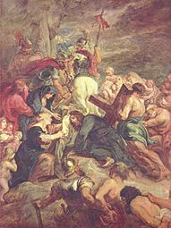 Peter Paul Rubens 070.jpg