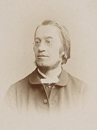 Peter Reinhold Grundemann 1885 F (...)Anders-Paltzow Fr btv1b8452961v (cropped).jpg