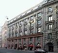 Petersburg German architects 72.jpg