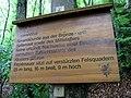 Petershöhle 02, Donautal.JPG