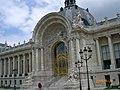 Petit Palais - panoramio.jpg