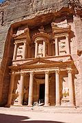 الاردنية الهاشمية(خبرينا 120px-Petra_Treasury