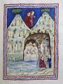 Petrus de Ebulo - De balneis (Valence, Biblioteca Històrica, MS. 838 f°4v).png