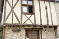 Peyrefitte-du-Razès House 4268.JPG