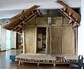 Pfahlbau Rekonstruktion Museum SH 002.jpg