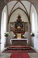 Pfarrkirche Lamprechtshausen-10.jpg