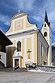 Pfarrkirche hl. Gertraud von Nivelles.JPG