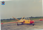 Phased out aircraft of Bangladesh Air Force (8).png