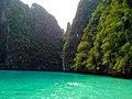 Phi Phi Island - panoramio (4).jpg