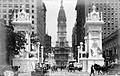 Philadelphia BPOE 1907.jpg
