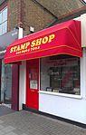 Philately shop in Bromley.jpg