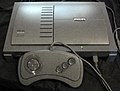 Philips-CDi-450-Flickr-Set.jpg