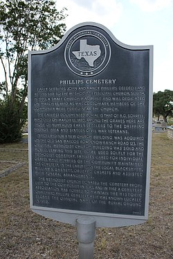 Photo of Black plaque number 22449