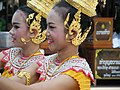 Phitsanulok, Mueang Phitsanulok District, Phitsanulok 65000, Thailand - panoramio (36).jpg