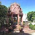 Phlab Phla Pleuang Khreung 12th century AD IMG 7999.jpg