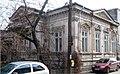 Phoca thumb l Ploiesti-Casa-Marinela-Paunescu-01-PH-II-m-B-16251.jpg