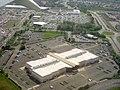 Phoenix Retail Park (geograph 4958285).jpg